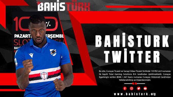 Bahisturk Twitter